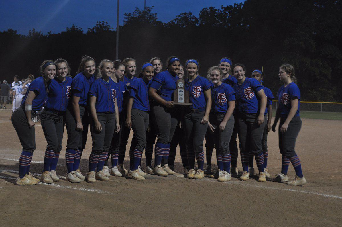 Season continues for Lady Cats