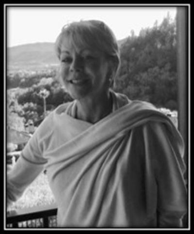 Pamela Biggs Smith