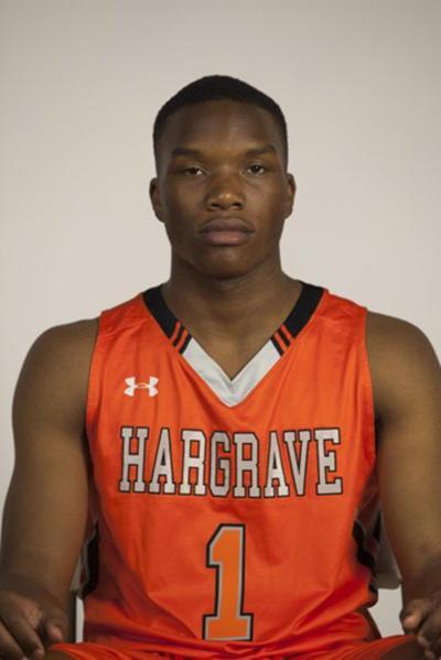 Lovan commits to UAB basketball