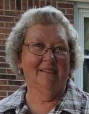 Mary Elsie Smith