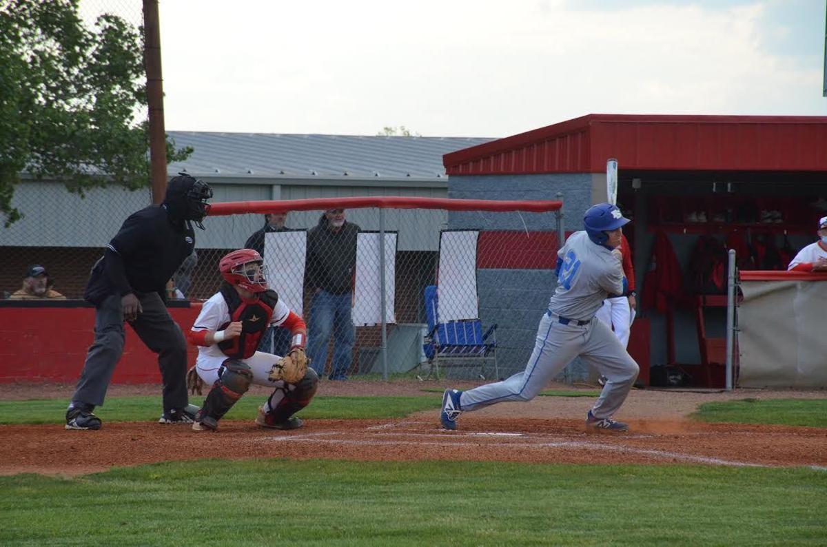 Baseball Photo 1