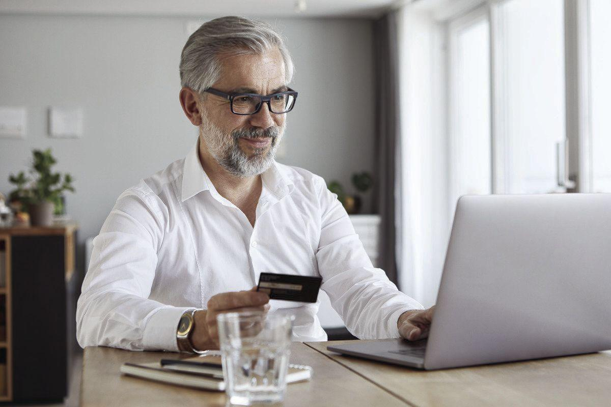 Keeping your finances fresh throughout the year