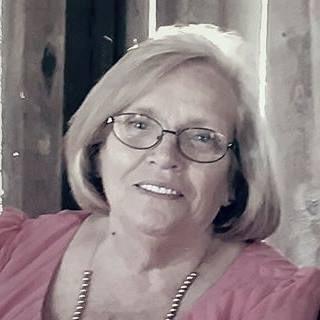 Wilma Sandy B. Peveler