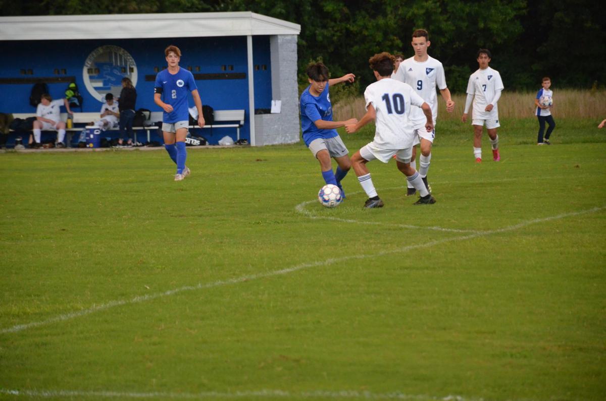 Soccer Photo 2