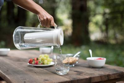 3 ways to kick your plastic habit this summer