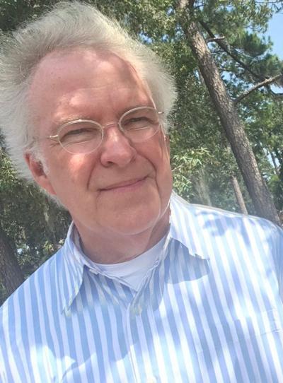 Dr. Timothy Scott Fritsch