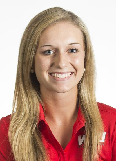 Joiner named Conference USA Co-Women's Golfer of the Week