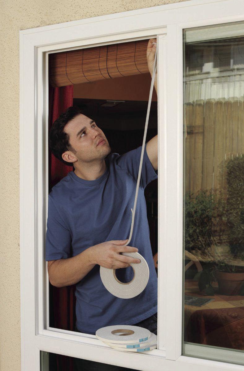 Reduce residential risks
