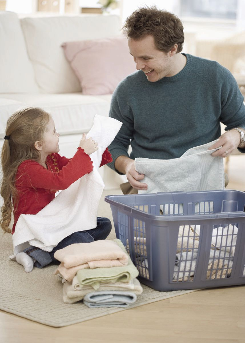 Making back-to-school transition easy for kids