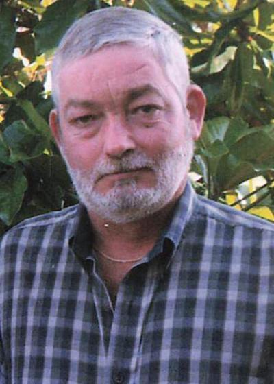 Larry T. Goostree