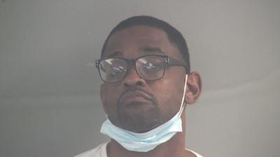 Police arrest Walker for assaulting mother
