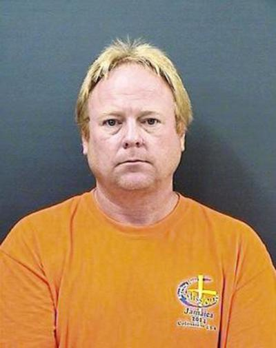 Trial date set for aggravated rape case