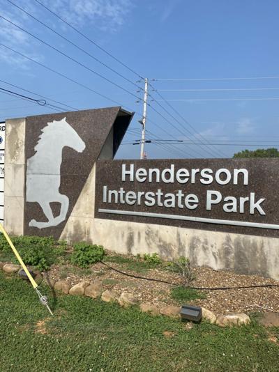 Henderson Park Photo