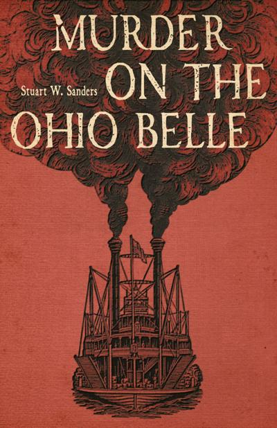 Murder On The Ohio Bell