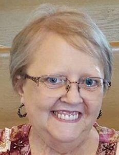 Beverly Lynn Kerstiens