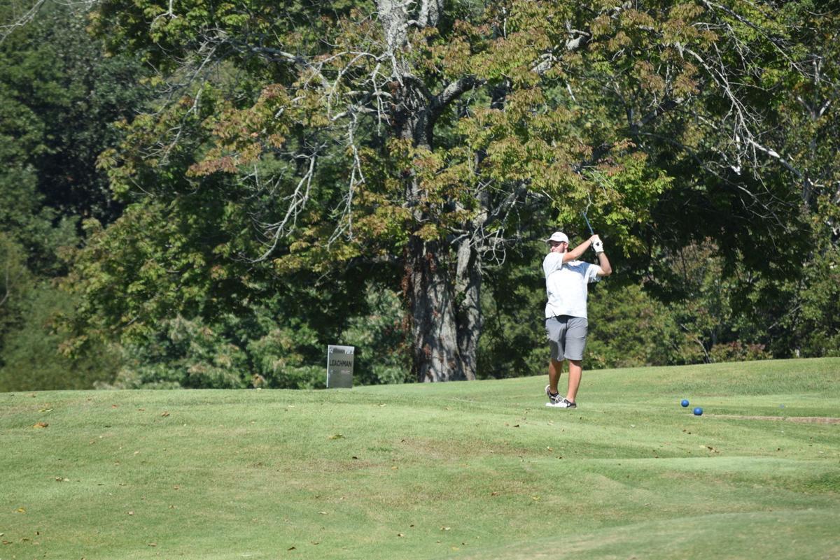 RUSNWS-10-01-21 Regional Golf Tournament