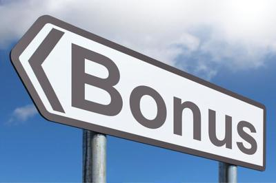 Essential Worker Hero Bonus pushed by governor