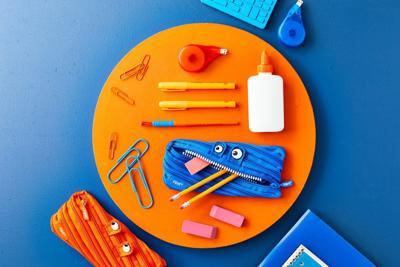How to find the best back-to-school deals