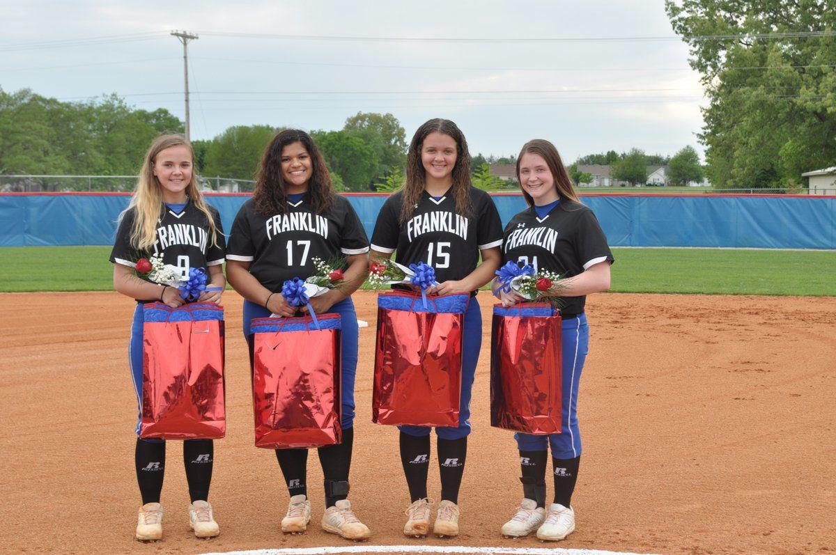 Lady Cats defeat Todd, Metcalfe Counties