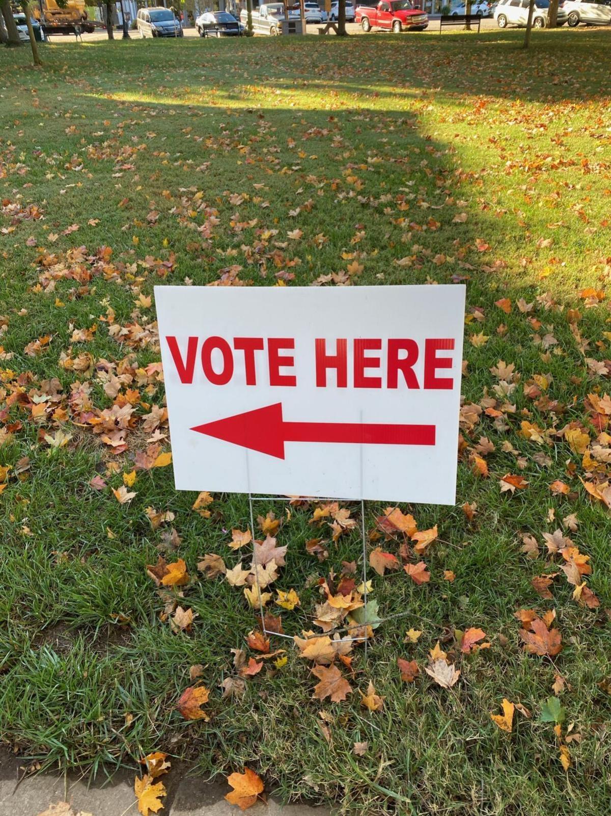 Vote Photo 2
