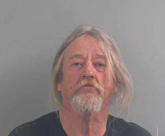 Kinder sentenced in Wetton murder