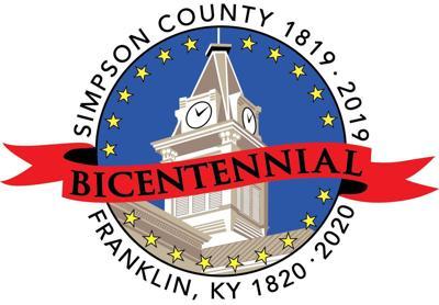 Bicentennial Community Day set for Sept. 28