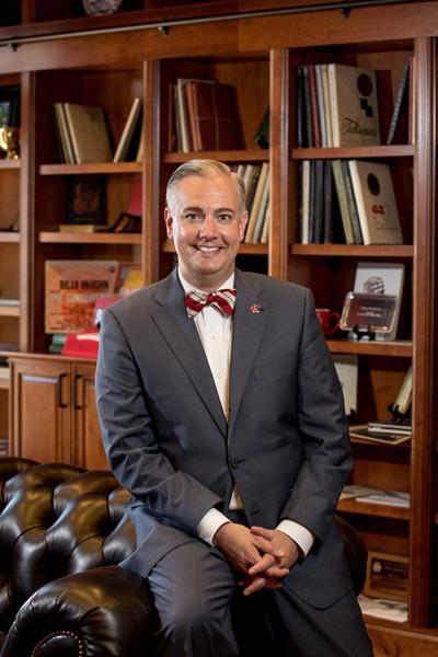 WKU continues to offer scholarship opportunities