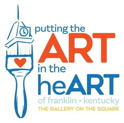 Gallery logo image