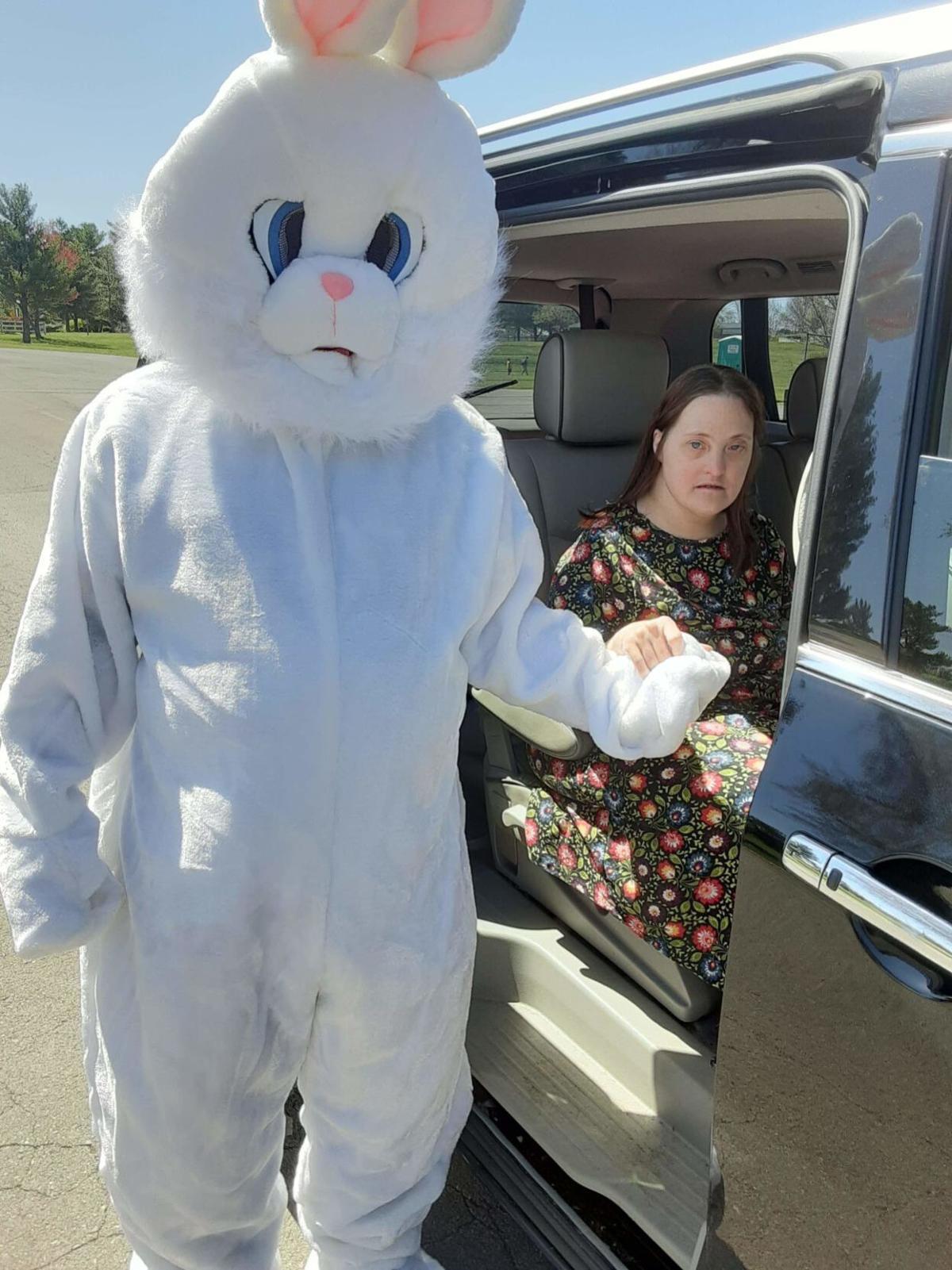 Bunny Bash Photo 3