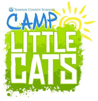 Camp Little Cats pilot program targets reading skills at SES
