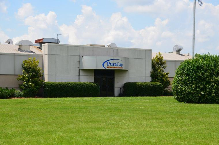 acquisition adding up to 40 jobs locally