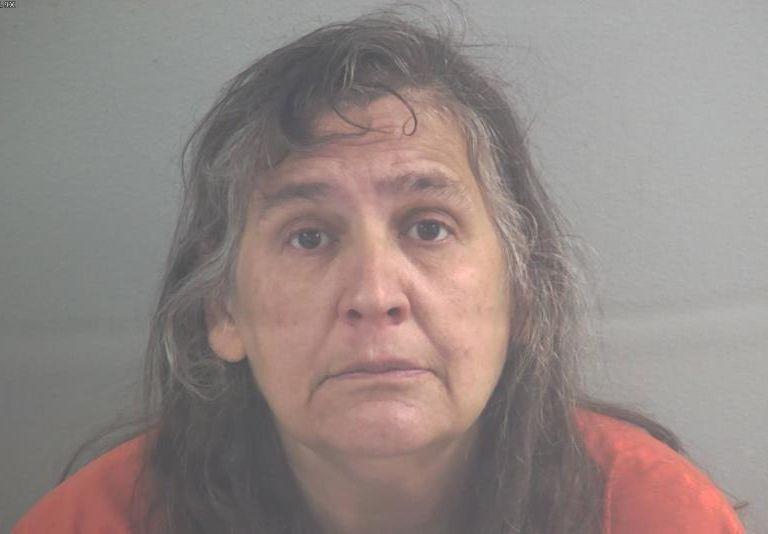 Multiple drug arrests made