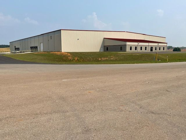 Alliance Distribution Partners locates to Franklin