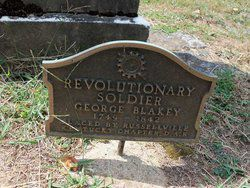 Logan County Genealogy