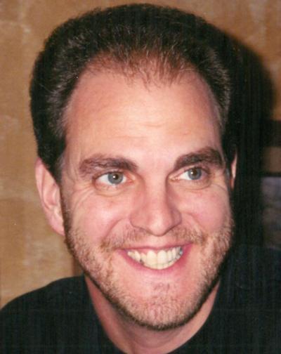 Eric Cravener