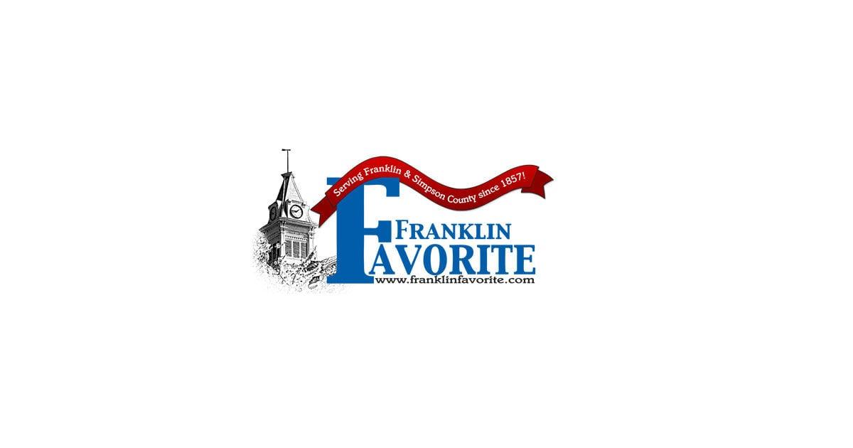 News | franklinfavorite com