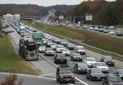 I-95 Express Lanes (copy)