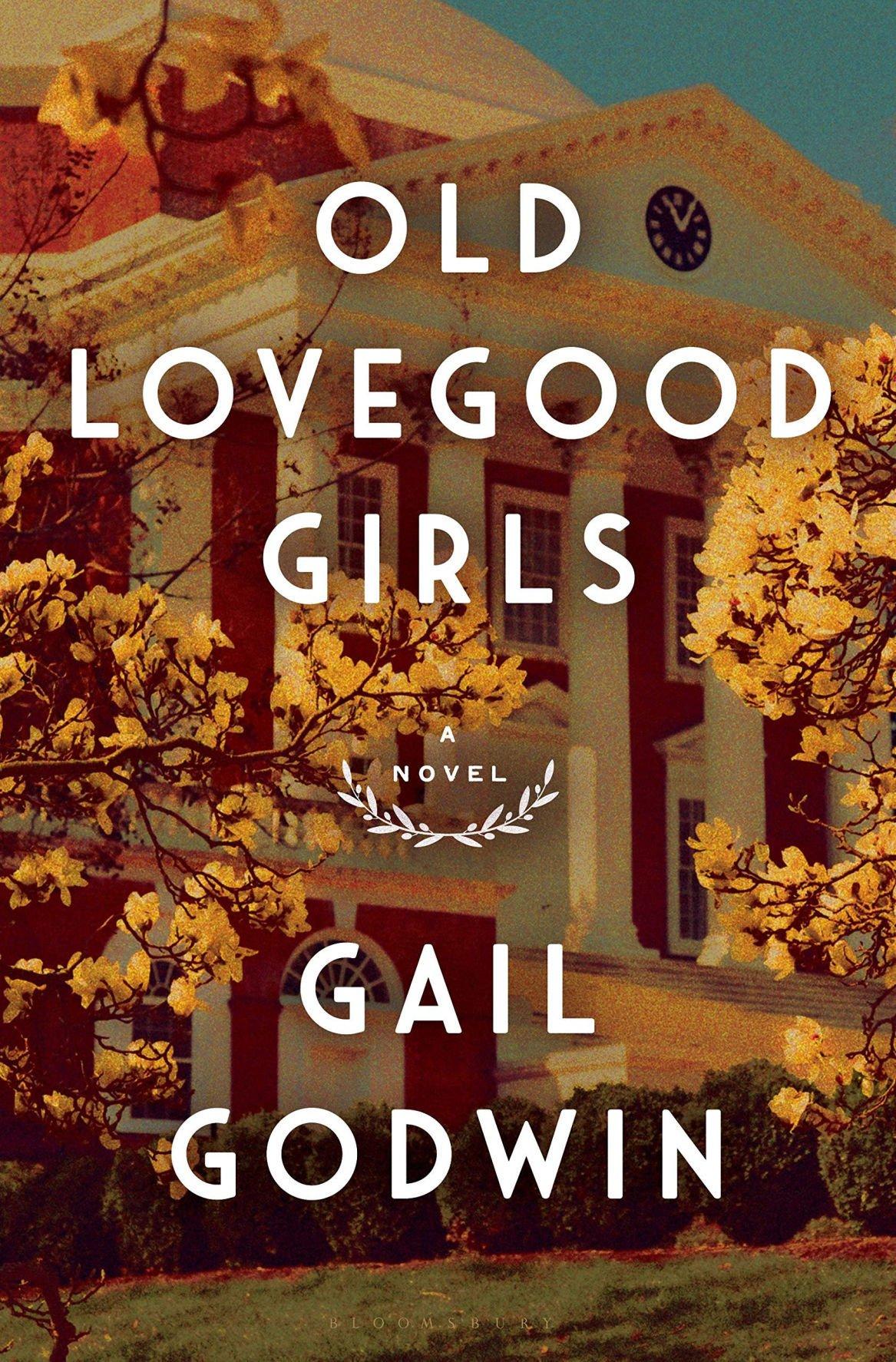 Old Lovegood Girls cover.jpg