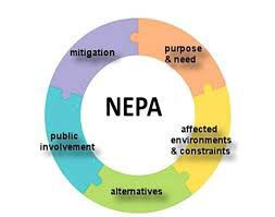 IMAGE: NEPA
