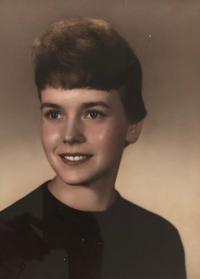 Obituaries | fredericksburg com