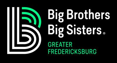PHOTO: BBBS logo