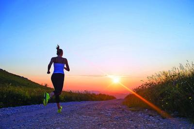 5 Motive pentru care consecvența este un obicei important