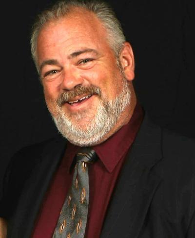 Terry Sr., Robert Arnold