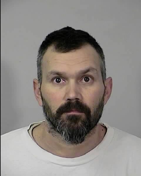 spotsylvania county arrest records fines warrants