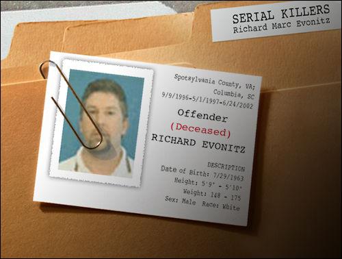 FBI-Evonitz-serial-killer500a.jpg
