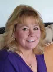 Tina Sears