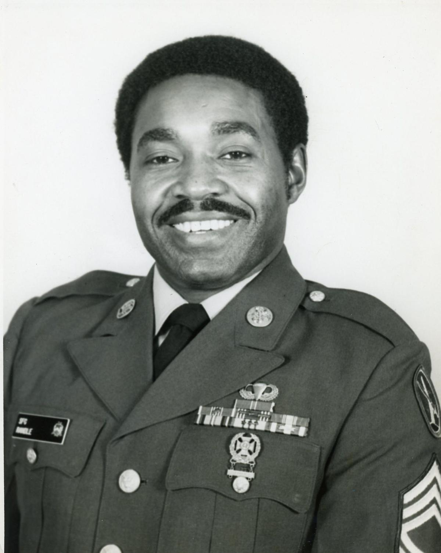 Randle, Jimmie L. Jr.