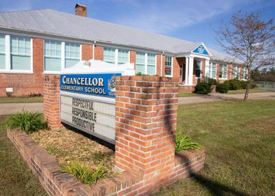 Chancellor Elementary