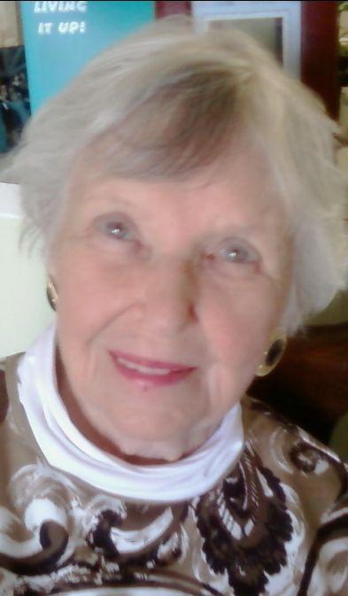 Nere, Anne L.