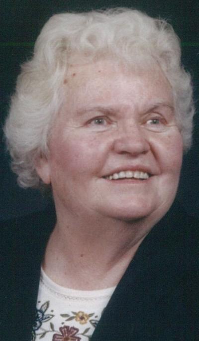 Allen, Carolyn A.